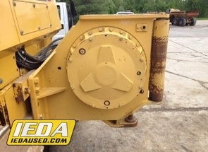 Used 2010 Carco H90 For Sale