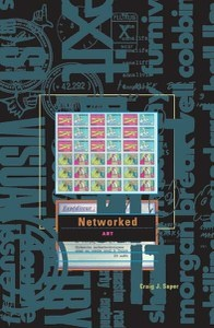 Networked Art