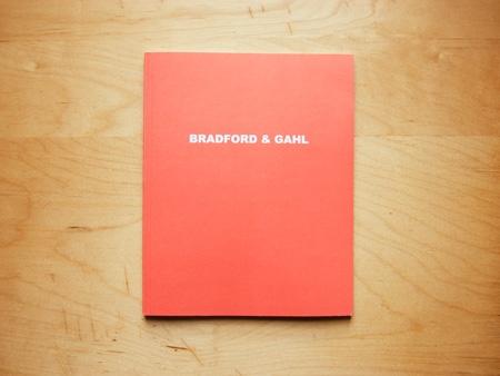 Bradford & Gahl