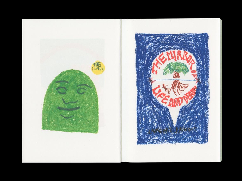 Crayonograph thumbnail 2