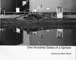 One Hundred Sides of a Sphere