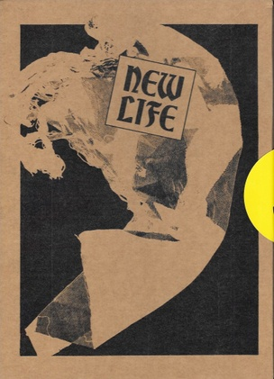 Issue 5: New Life Quarterly Summer 2019