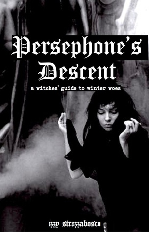 Persephone's Descent