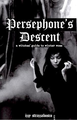 Persephone's Descent