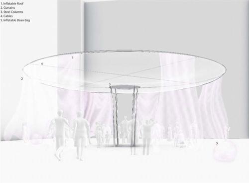 inverted aerofoil dome.JPG