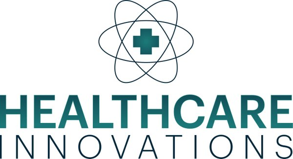 Healthcare Innovations Forum & Expo
