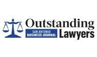 Outstanding Lawyers