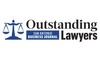 Outstanding Lawyers