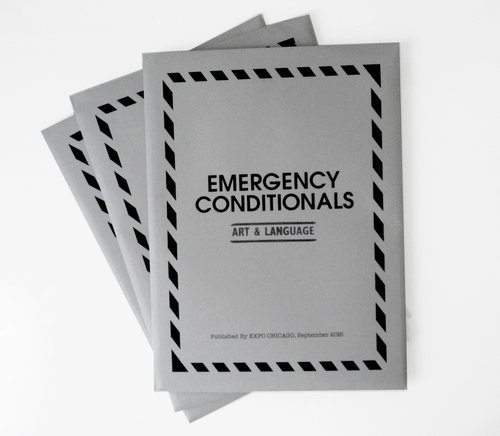 Emergency Conditionals thumbnail 2