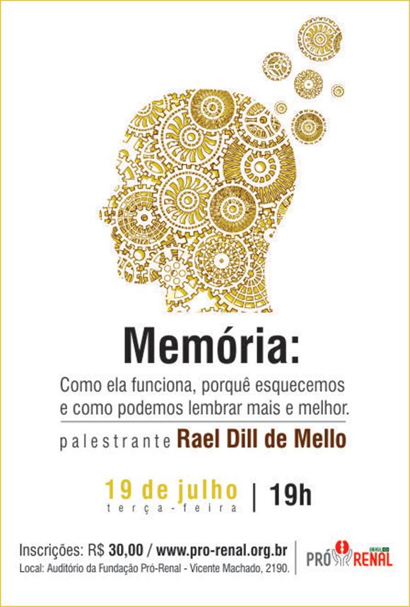 Memória: Como ela funciona, por que esquecemos e como podemos lembrar mais e melhor?