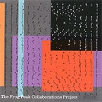 The Frog Peak Collaborations Project