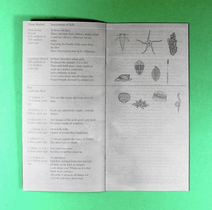 Drafts and Fragments thumbnail 4