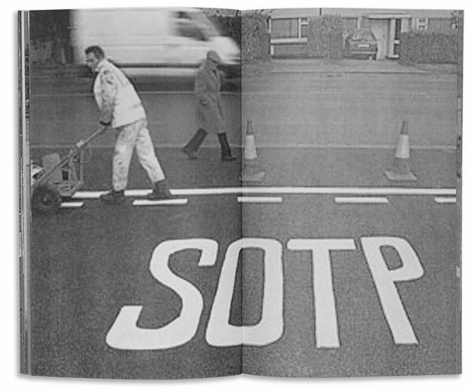 SOTP thumbnail 3
