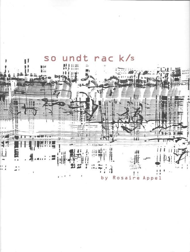 soundtrack / s