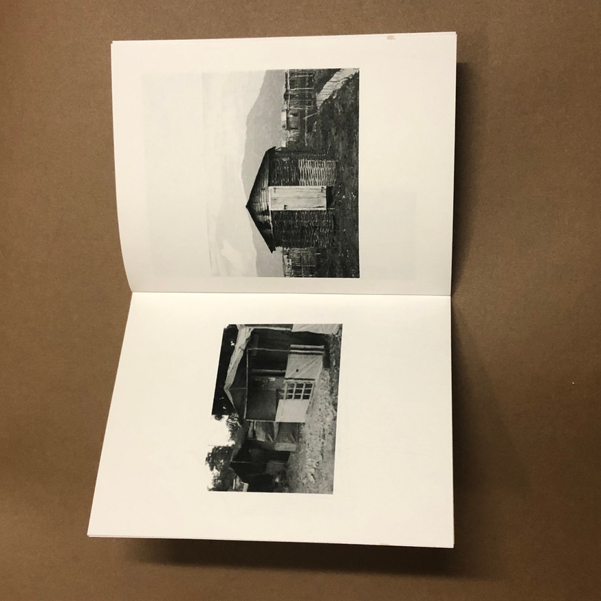 Kreyòl Homes/Southern Homes thumbnail 10