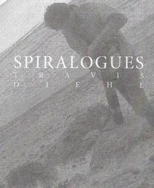 Spiralogues