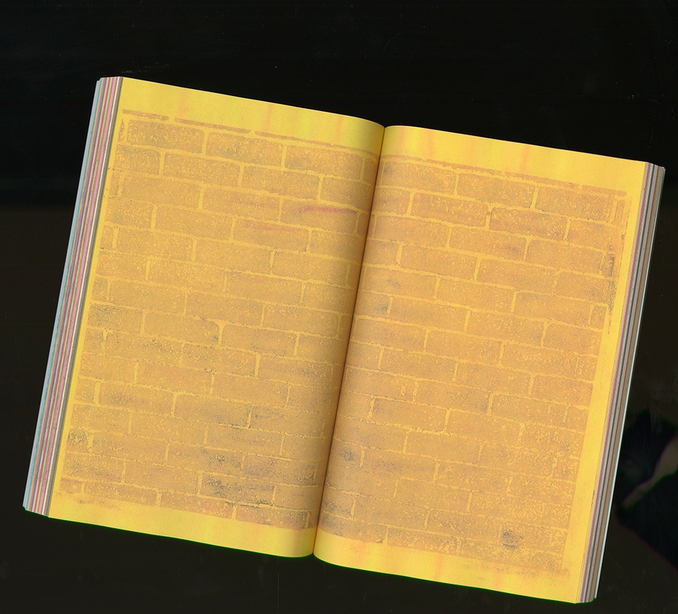 Brick Book thumbnail 8