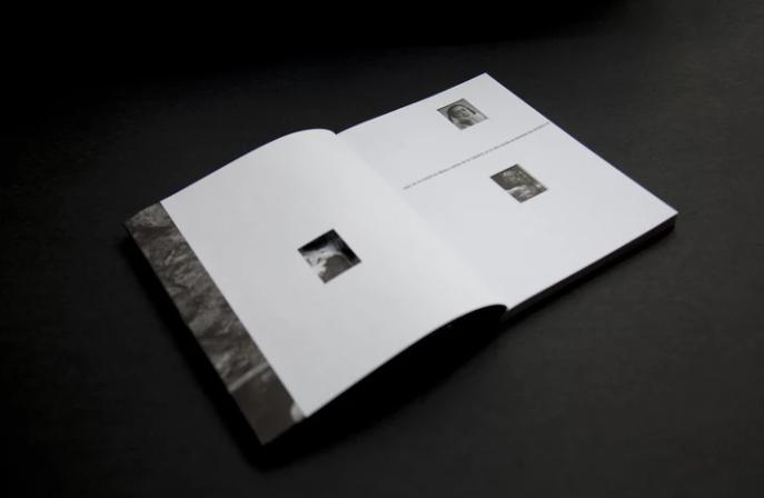 WANTED. Unpublished portraits of Manuel Álvarez Bravo thumbnail 3