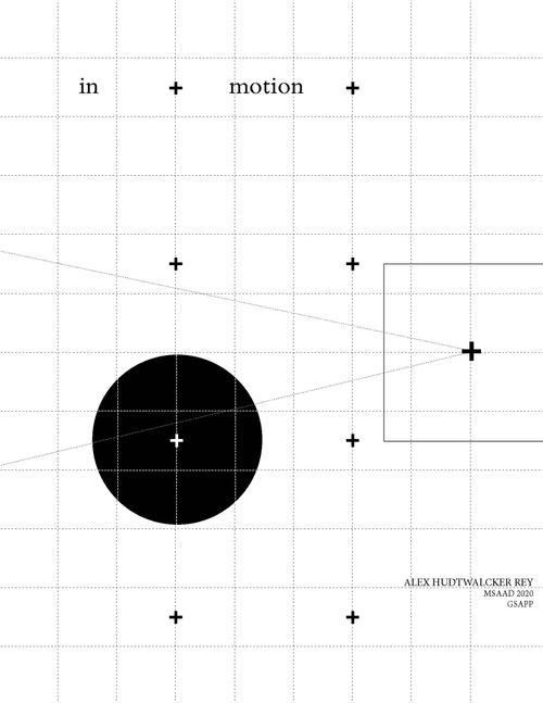 AAD HudtwalckerReyAlex SP20 Portfolio.pdf_P1_cover.jpg