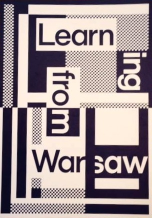 Learning from Warsaw