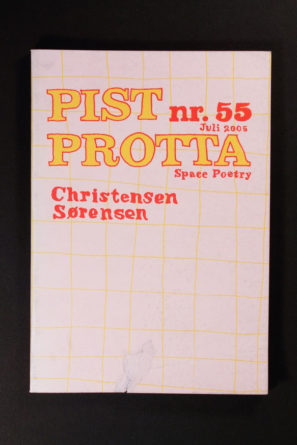 Pist Protta thumbnail 3