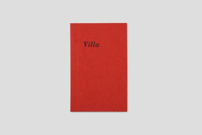 Villa thumbnail 2