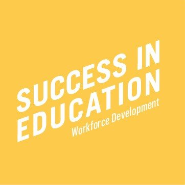 Puget Sound Business Journal's Success in Education