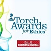 Torch Awards for Ethics