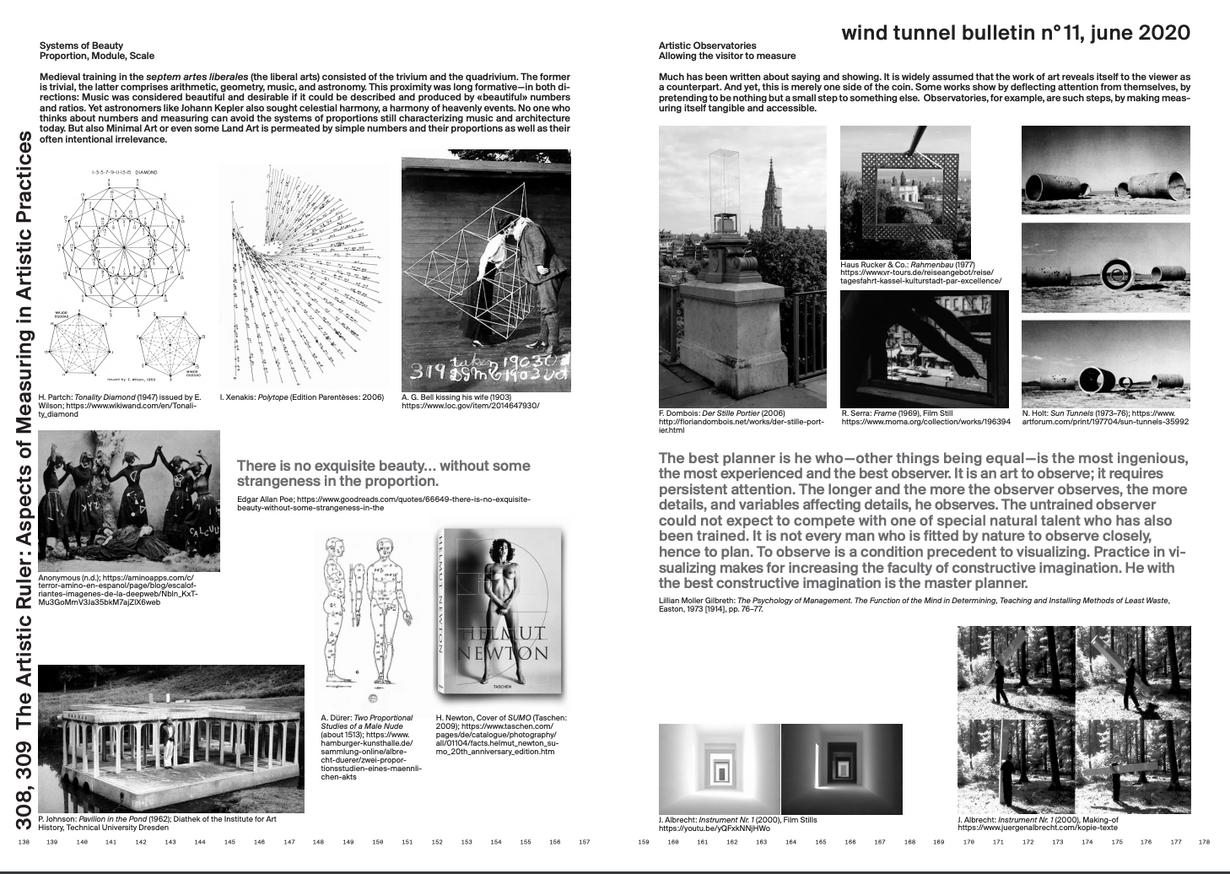 Wind Tunnel Bulletin thumbnail 3