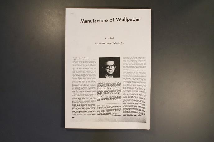 Wallpaperism thumbnail 7