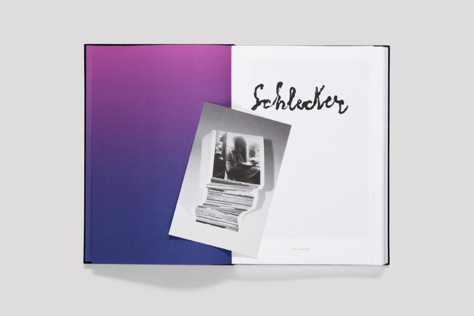 Schlecker thumbnail 2