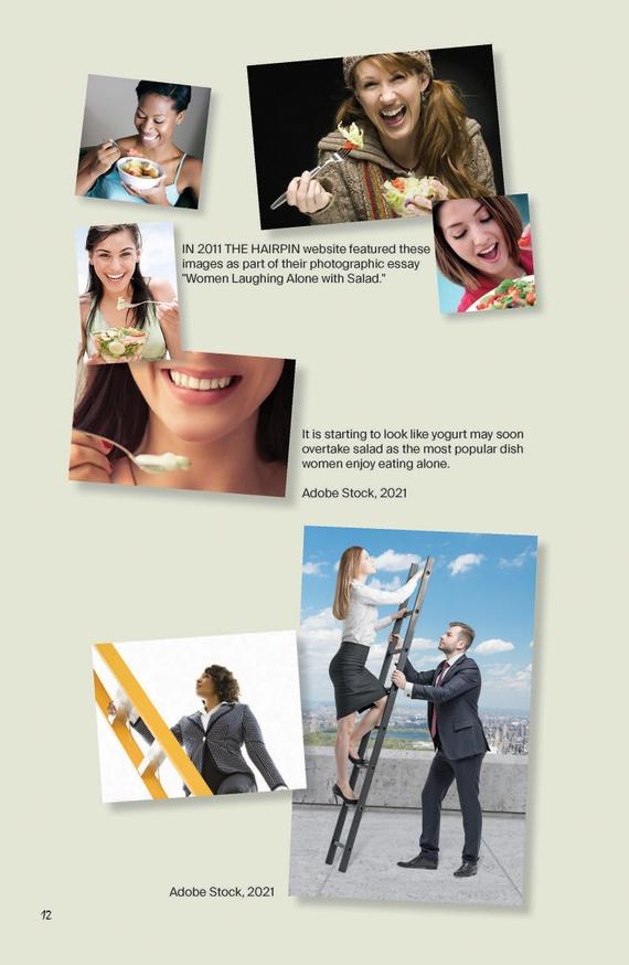 Women in Print thumbnail 3
