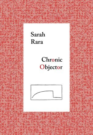 Chronic Objector