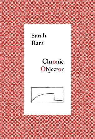 Chronic Objector