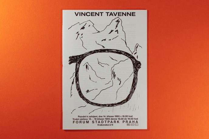 Vincent Tavenne thumbnail 3