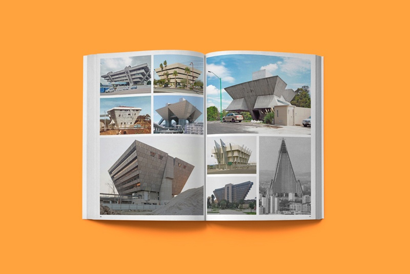 Atlas of Forms thumbnail 2