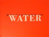 Dictionary of Water thumbnail 1