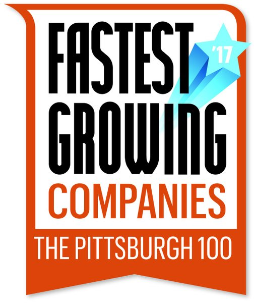 Pittsburgh's Fastest Growing Companies