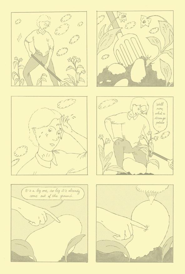 Whistle thumbnail 2