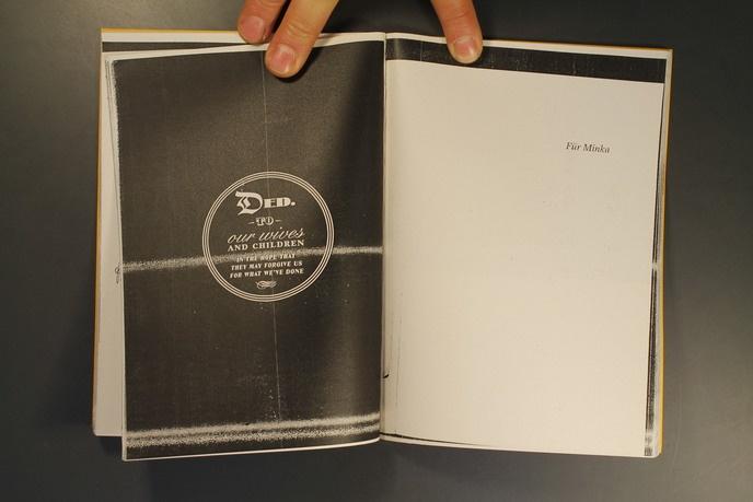 Katalog 1 thumbnail 2