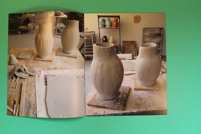 Face Pots thumbnail 5