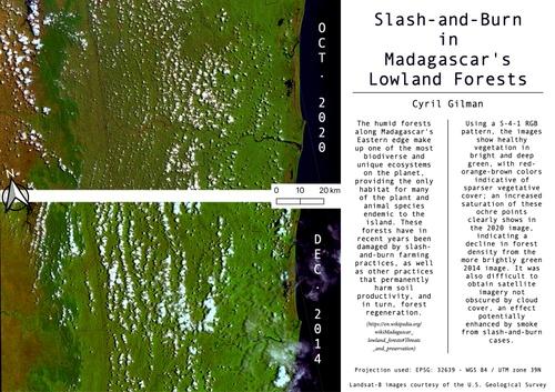 ARCH Brawley CyGilman SP21 01 RemoteSensing.jpg