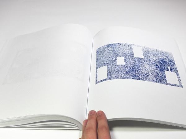 The Riso Book : San Francisco thumbnail 7