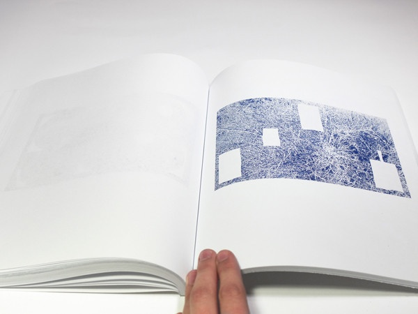 The Riso Book : San Francisco thumbnail 7