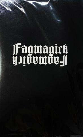 Fagmagick