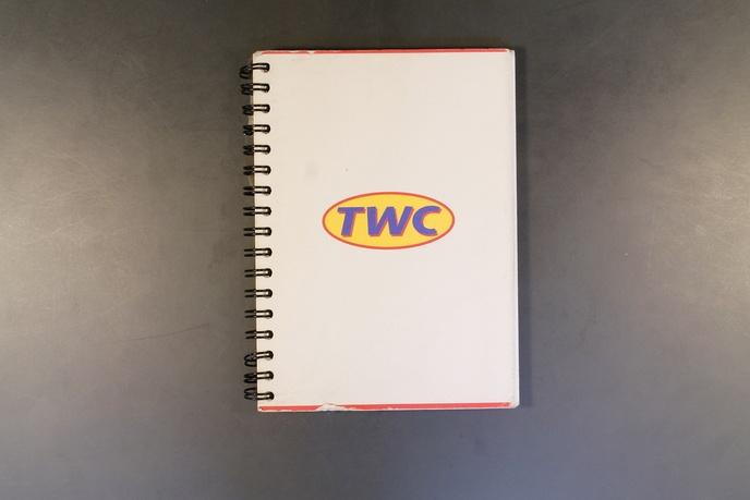 The Word Company thumbnail 3