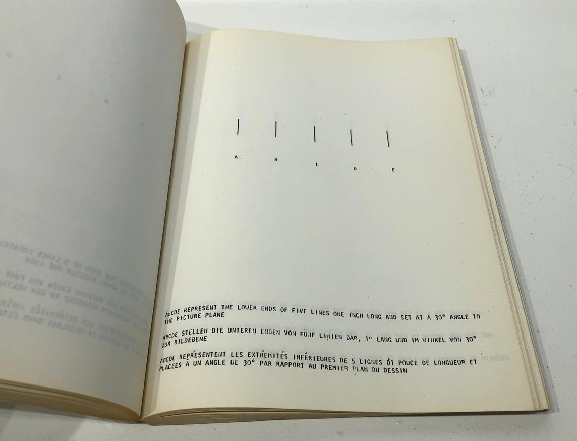 [Xerox Book] thumbnail 5
