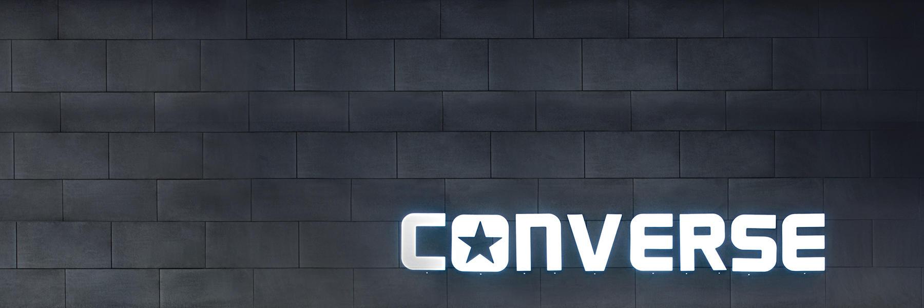 converse naptár Converse Factory Store   Charlotte Premium Outlets   Charlotte NC converse naptár