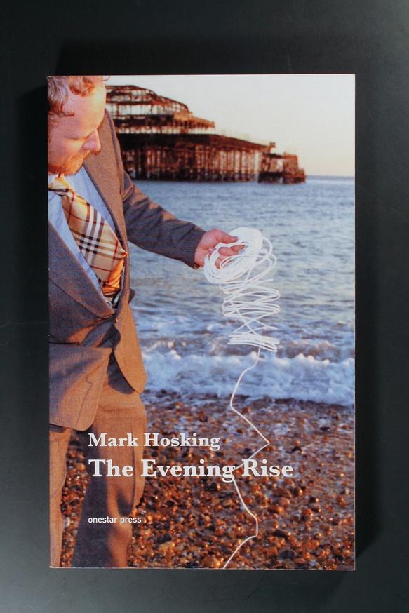 The Evening Rise thumbnail 3