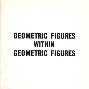 Geometric Figures within Geometric Figures